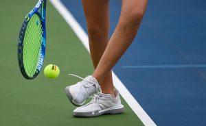 Bảng Báo Giá Thi Công Sân Tennis Trọn Gói Tại Quảng Trị